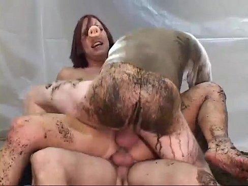 Free final fantasy hentai bondage